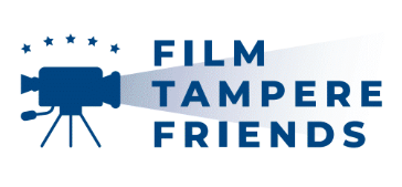 Film Tampere friends