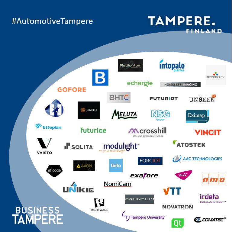 AutomotiveTampere companies 2019 768x uusi 1