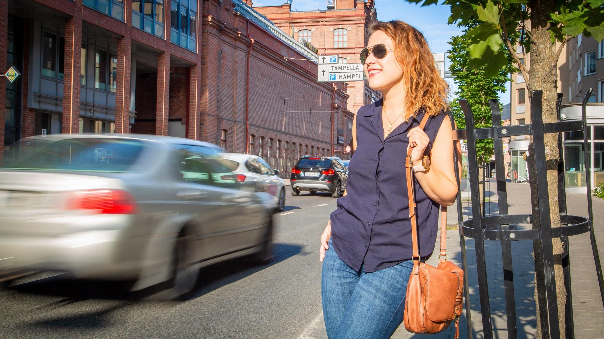 Smart Tampere Kaupunki Mirella Mellonmaa 10