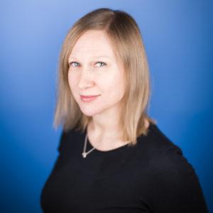 Visit Tampere Johanna S Laura Vanzo