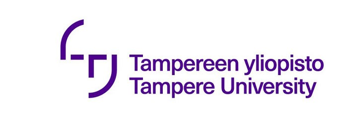 University of Tampere 1