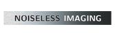 noiseless imaging 1