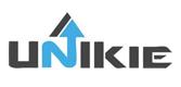 unikie logo