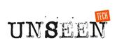 unseen tech logo