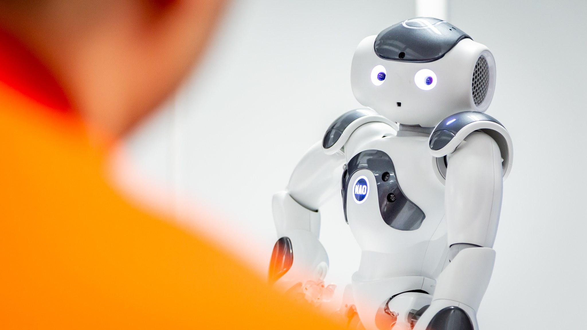 Smart Tampere AI Hub Mirella Mellonmaa 11