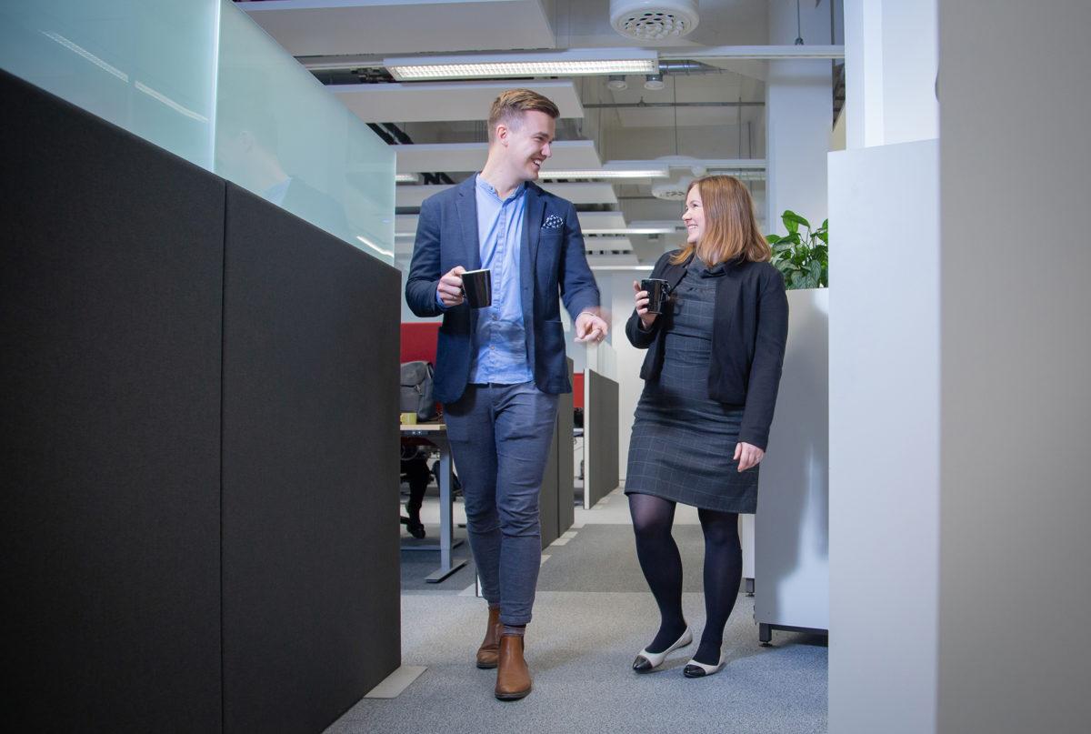 Business Tampere Kuvituskuva Mirella Mellonmaa 16