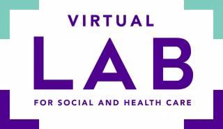 Virtual Lab sote virtual lab logo rgb 320x185 1