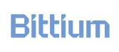Bittium logo