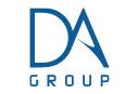 DA Group 1