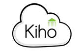 Kiho logo 2