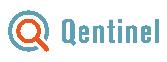 Qentinel