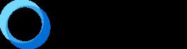 tammer biolab logo RGB