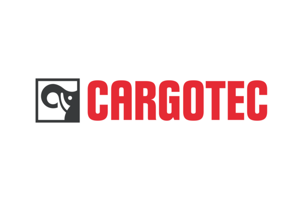 Cargotec 1
