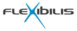 Flexibilis logo