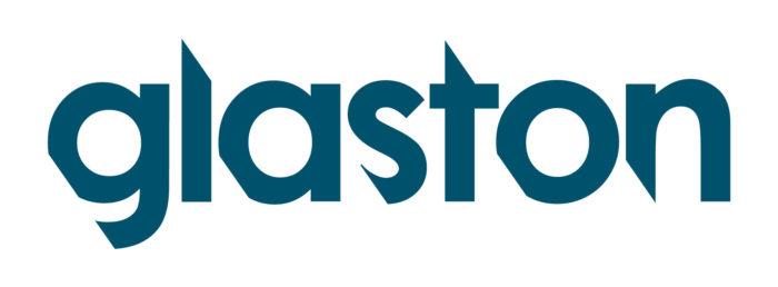 Glaston logo RGB