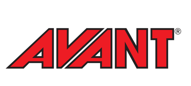 avant logo new png 2
