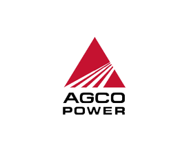 brands agcopower