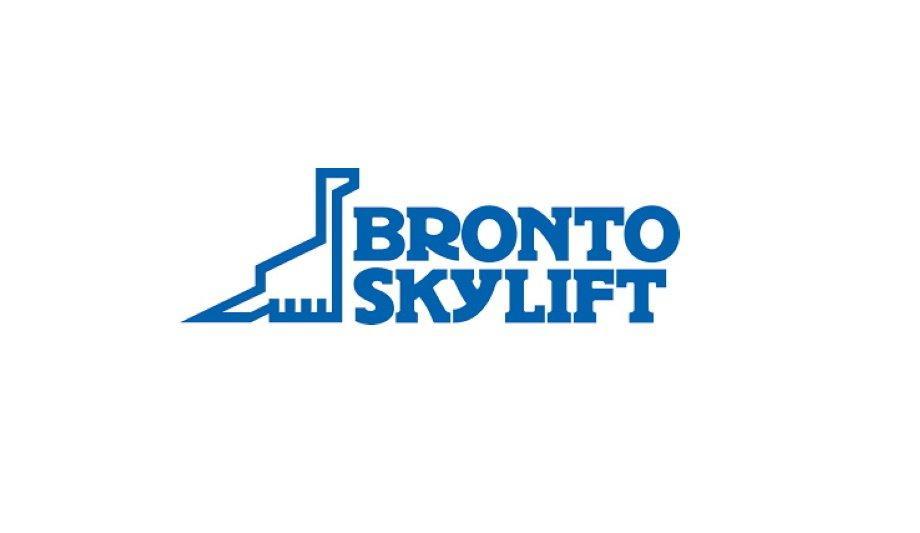 brontoSkylift