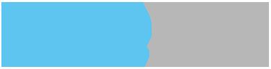 corehw logo