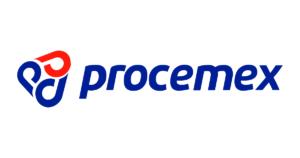 procemex logo