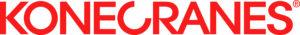 rgb r logo Konecranes