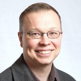 Juha Kaario