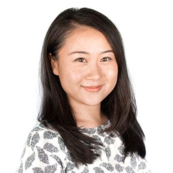 business tampere julia yucen zhou