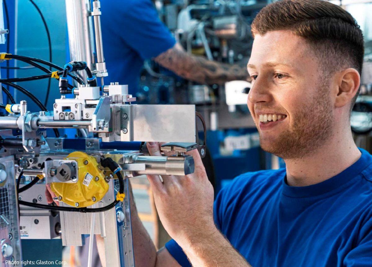 manufacturing 2 2048x1366 01 002