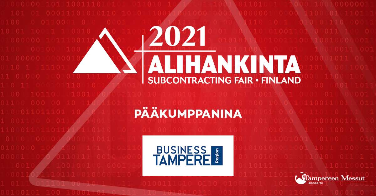 ah2021 business tampere region 1200x628px