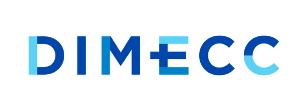 dimecc logo rgb
