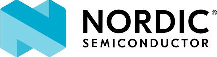nordic semiconductor logo
